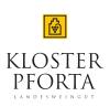 Kloster Pforta Logo